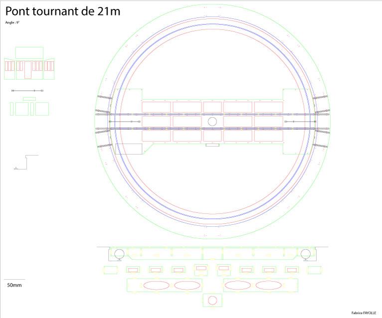 Bigpea Pr/éSentoir Tournant Rotatif Motoris/é /éLectrique avec Chargement Centr/é LED 25Cm pour Affichage de Magasin Prise UE